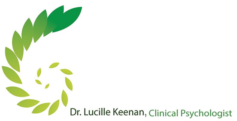 Dr. Lucille Keenan -- Clinical Psychologist